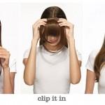 Ousadia e criatividade para cabeleireiros de sucesso!