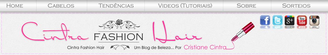 topo_blog