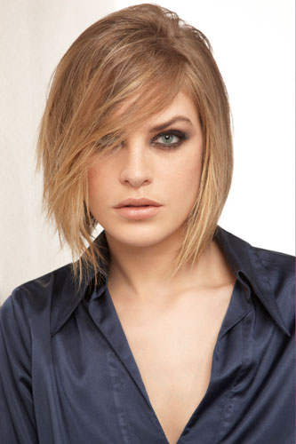 corte-para-cabelos-curtos-15