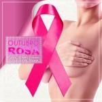 Outubro Rosa – Câncer de Mama