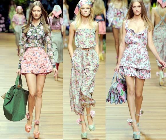 estampa-floral-cintra-fashion-hair_blog