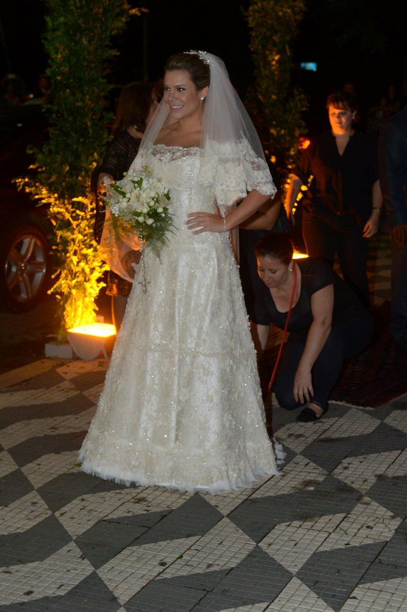 fernanda_souza_thiaguinho_casamento_cintra_fashion_hair_blog