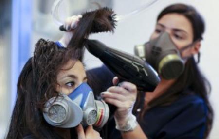 perigos_do_formol_cintra_fashion_hair
