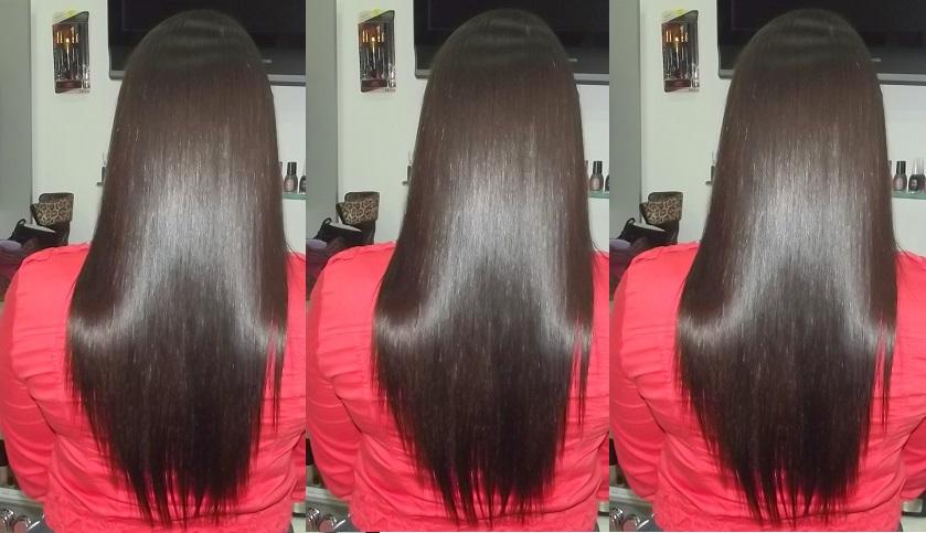 plástica_dos_fios_cadiveu_cintra_fashion_hair_nethair_loja