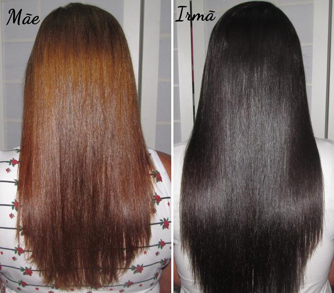 plástica_dos_fios_cadiveu_cintra_fashion_hair_nethair_loja_