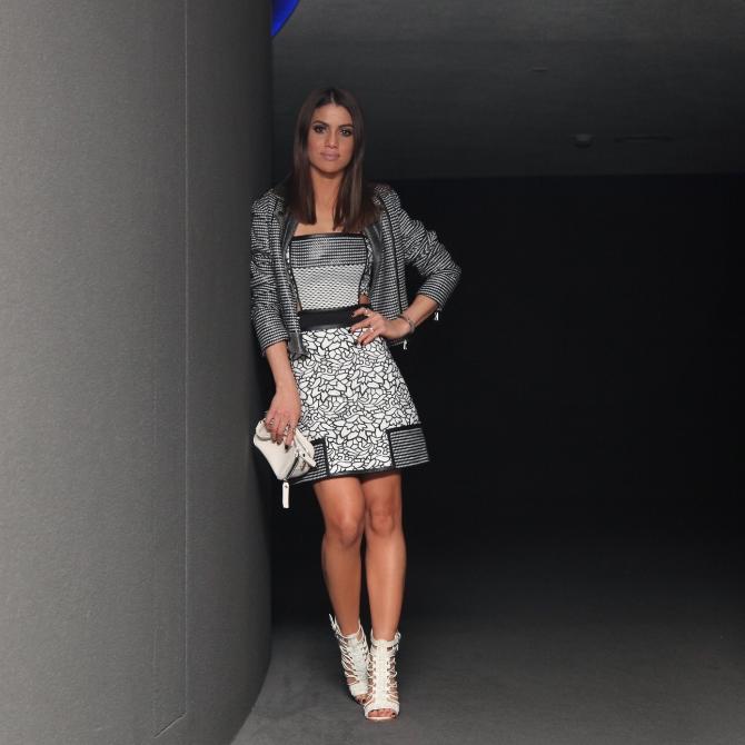 camila_coelho_no_spfw_terceiro_dia_cintra_fashion_hair-