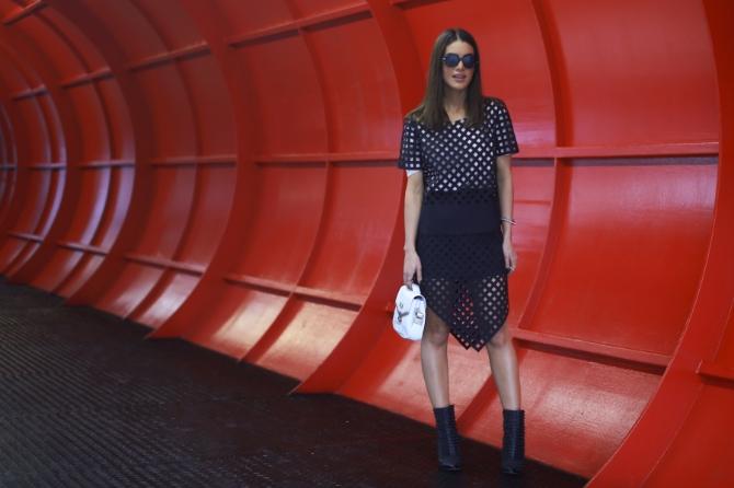 camila_coelho_no_spfw_terceiro_dia_cintra_fashion_hair_