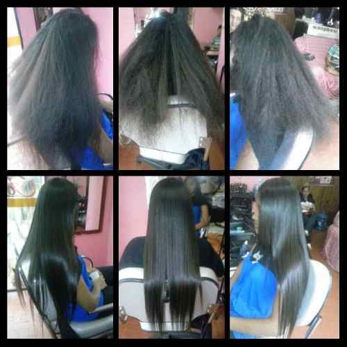 cintra_fashion_hair