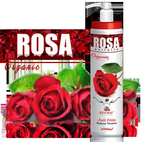 ROSA PERF SITE DESTAQ