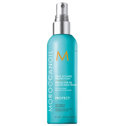 Moroccanoil-Heat-Styling-Protection-Protector-Termo-Ativado