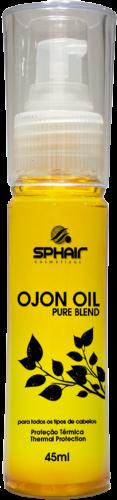 OJON-OIL1-117x500