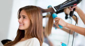 como-escolher-o-melhor-secador-de-cabelo-profissional-cintra-fashion-hair