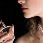 TOP 10 dos perfumes femininos mais procurados do mercado