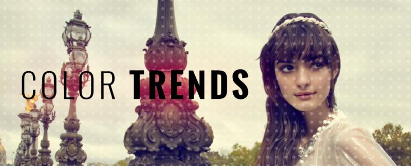 destaque_post_color_trends