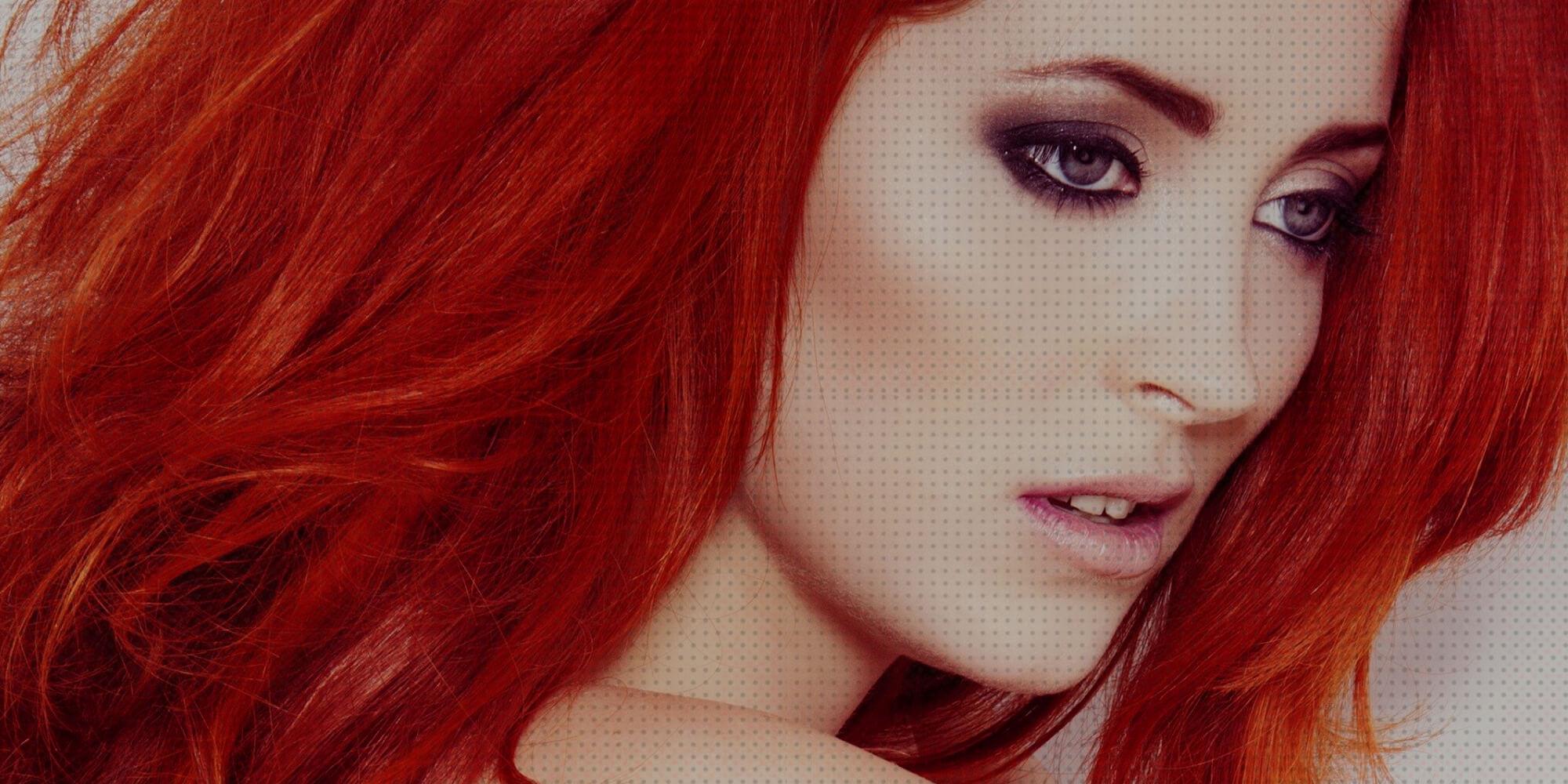 Teste Beauty Color Red: Matizador para cabelos vermelhos