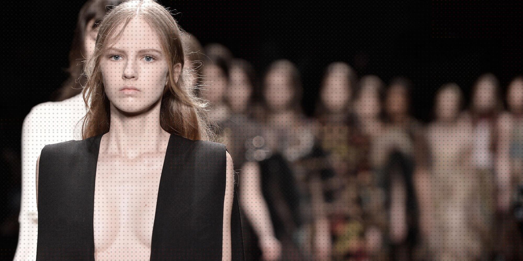 Fashion looks para as novas estações