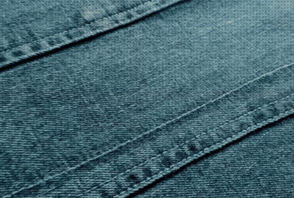 post-colete-jeans