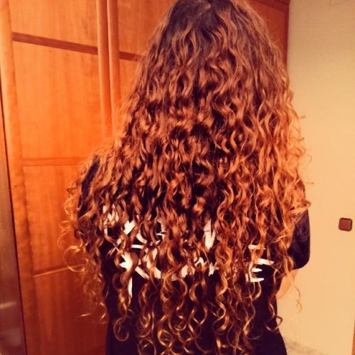 cachos_cintrafashionhair_cabelos_modelador