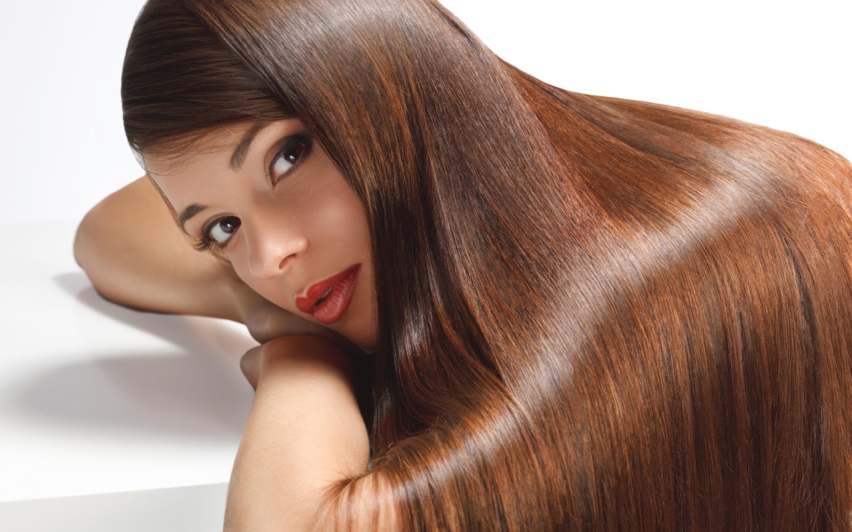 Como acabar com as pontas duplas e hidratar o cabelo