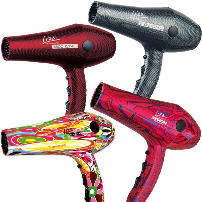 ... secador-de-cabelo-profissional-lizz-cosbel-cosmeticos-768x768.jpg ... 337e00a8f59d